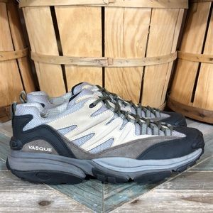 Vasque Catalyst Low Hiking Shoes